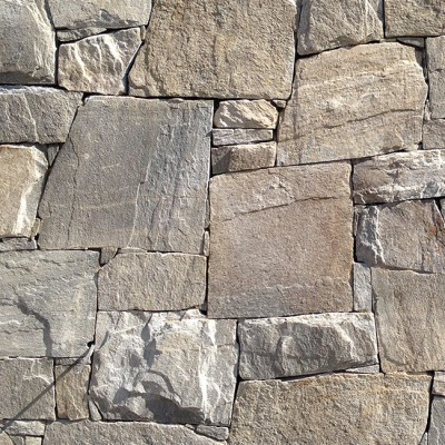 5 zásad pro špičkovou kamennou fasádu