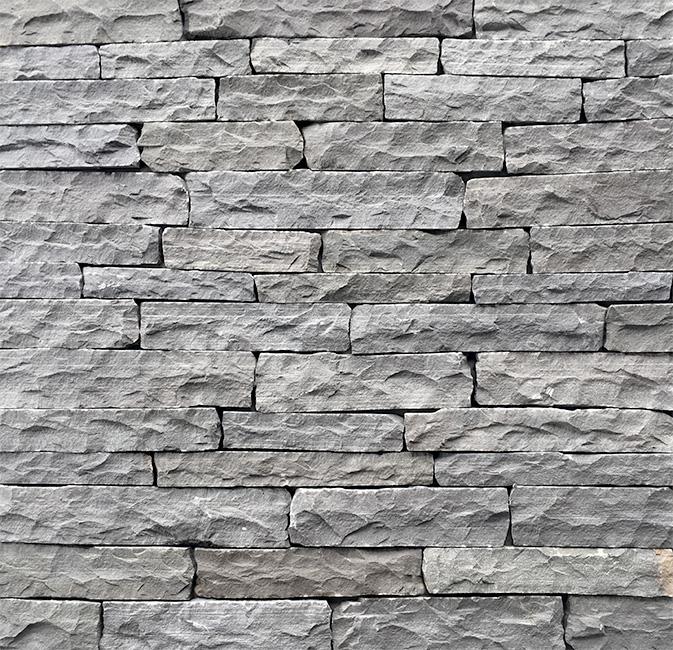 Kamenný obklad - Silver Harmony
