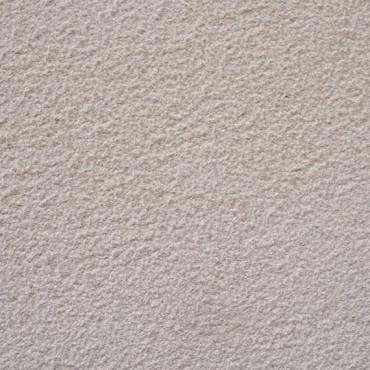 Stone wall cladding - White Elegance 4