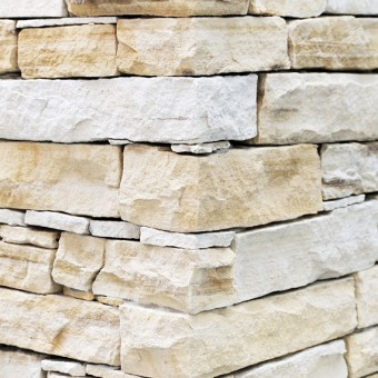 Stone wall cladding - Kalahari